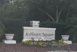 4546 Ashburn Square Drive - Photo 42