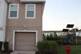4546 Ashburn Square Drive - Photo 5