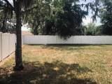 29908 Cedar Waxwing Drive - Photo 3