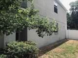 29908 Cedar Waxwing Drive - Photo 5