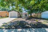 2537 Mulberry Drive - Photo 1
