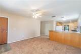 2537 Mulberry Drive - Photo 10