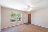 2537 Mulberry Drive - Photo 11