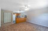 2537 Mulberry Drive - Photo 12