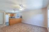 2537 Mulberry Drive - Photo 13