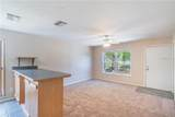 2537 Mulberry Drive - Photo 14