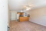 2537 Mulberry Drive - Photo 15