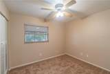 2537 Mulberry Drive - Photo 16