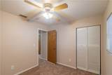 2537 Mulberry Drive - Photo 18