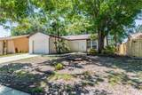2537 Mulberry Drive - Photo 2
