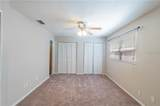 2537 Mulberry Drive - Photo 22
