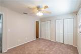 2537 Mulberry Drive - Photo 23