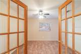 2537 Mulberry Drive - Photo 24