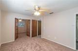 2537 Mulberry Drive - Photo 25