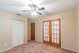 2537 Mulberry Drive - Photo 26