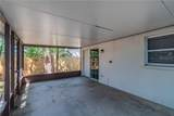 2537 Mulberry Drive - Photo 28