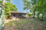 2537 Mulberry Drive - Photo 30