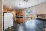 2537 Mulberry Drive - Photo 4
