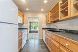 2537 Mulberry Drive - Photo 6