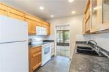 2537 Mulberry Drive - Photo 8