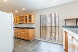 2537 Mulberry Drive - Photo 9