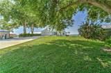 577 Thornburg Road - Photo 12