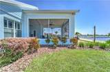 577 Thornburg Road - Photo 45