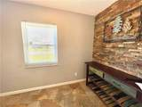 7253 Belvedere Terrace - Photo 5