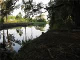 905 Canal Way - Photo 8