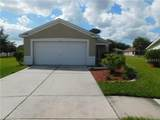 11202 Cocoa Beach Drive - Photo 2