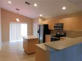 11202 Cocoa Beach Drive - Photo 5