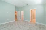 2590 37TH Avenue - Photo 13