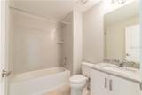 2590 37TH Avenue - Photo 19