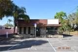 2596 Nursery Road - Photo 1