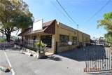 2596 Nursery Road - Photo 3