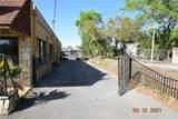 2596 Nursery Road - Photo 4