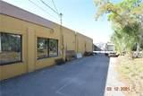 2596 Nursery Road - Photo 6