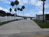8415 Fantasia Park Way - Photo 23