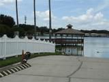 8415 Fantasia Park Way - Photo 24