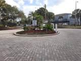 6324 Newtown Circle - Photo 2