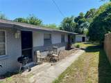 9313 Eastfield Road - Photo 1