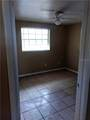 9313 Eastfield Road - Photo 14