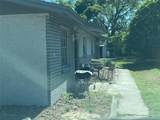 9313 Eastfield Road - Photo 2