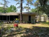 3808 Orangepointe Road - Photo 33
