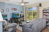 3026 Meadow Street - Photo 12