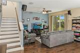 3026 Meadow Street - Photo 13