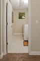 3026 Meadow Street - Photo 22