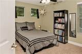 3026 Meadow Street - Photo 24