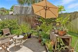 3026 Meadow Street - Photo 29