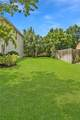 3026 Meadow Street - Photo 32